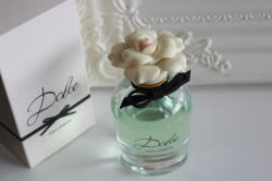 Dolce&Gabbana Dolce EDP 75ml Tester