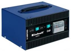 Einhell BT-BC 8
