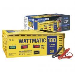 GYS WATTmatic 180