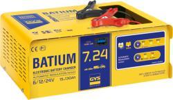 GYS Batium 7/24