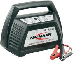 ANSMANN ALCT 6-24V/10A