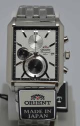 Orient STTAE0