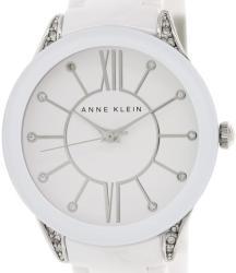 Anne Klein AK-1673