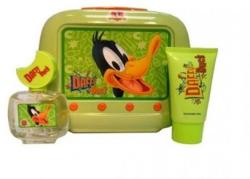 Looney Tunes Daffy Duck EDT 50ml