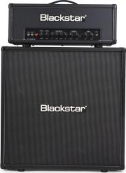 Blackstar HT Club 50 Halfstack