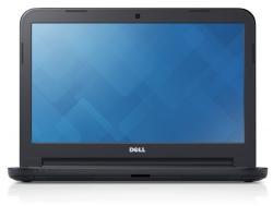 Dell Latitude 3440 CA003L34401EM