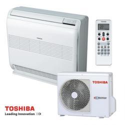 Toshiba RAS-B18UFV-E / RAS-18SAV2-E