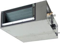 Daikin FBQ125C8 / RZQG125L8V1