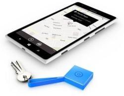 Nokia Treasure Tag Bluetooth ONO-WS-2