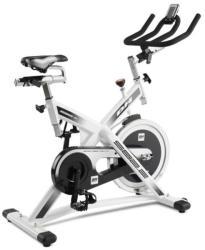 BH Fitness SB2.2