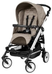 Peg Perego Switch Easy Drive Sportivo