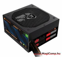 Thermaltake Smart SP-850MPCBEU