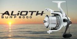 Trabucco Alioth Surf 8000 (035-02-080)