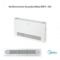 Midea MKF4-500