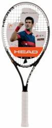 HEAD PCT Speed
