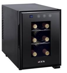 ICES IWC-660