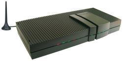 TELES ECOTEL 3G-2 BRI-2