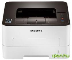Samsung Xpress SL-M2835DW