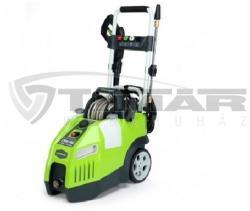 GreenWorks 51037