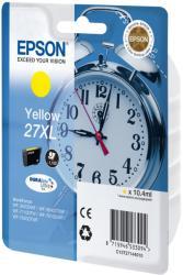 Epson T2714