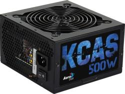 Aerocool KCAS 500W Bronze