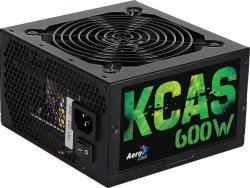 Aerocool KCAS 600W Bronze