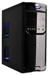 nBase 242 + 400W