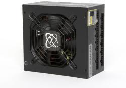 XFX XTR 850W (P1-850B-BEFX)
