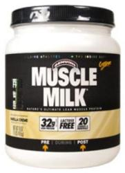 CytoSport Muscle Milk - 455g