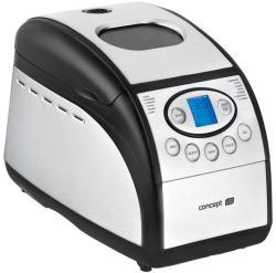 Concept PC 5060