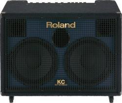 Roland KC880