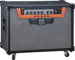 Roland GA212