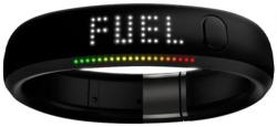 Nike Fuel