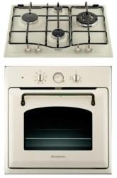 Hotpoint-Ariston FT 95V C.1 (OW) /HA / PC 640 T (OW) R /HA