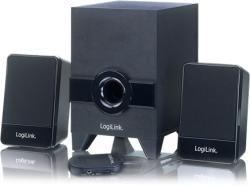 LogiLink SP0023 2.1