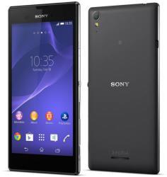 Sony Xperia T3 D5103 8GB