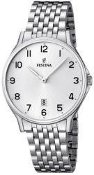 Festina F16744