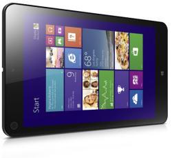 Lenovo ThinkPad 8 20BN002WBM (MTM20BN002W)