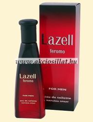 Lazell Feromo for Men EDT 100ml