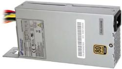 Shuttle SilentX 250W PC45G01