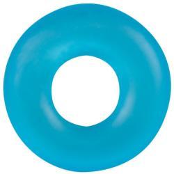 Áttetsző erekciógyűrű