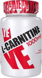 Ye Nutrition L-Carnitine 1000 - 30 caps