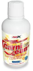 Amix Nutrition CarniLean - 480ml
