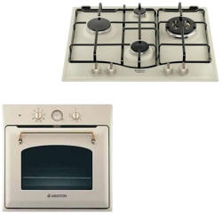 Hotpoint-Ariston FT 850.1 (OW) /HA / PC 640 T (OW) R /HA
