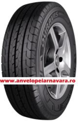 Bridgestone Duravis R660 215/75 R16C 116/114R
