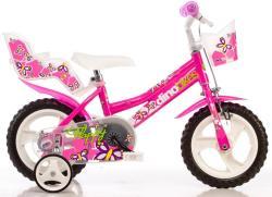 Dino Bikes 126RL2-05