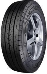 Bridgestone Duravis R660 205/70 R15C 106/104R