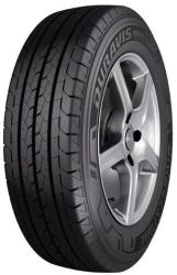 Bridgestone Duravis R660 215/65 R16C 109/107T