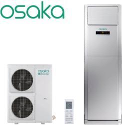 Osaka OCL-48D