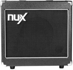 Nu-X Mighty 15